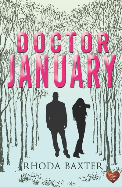 Buy Doctor January at Amazon