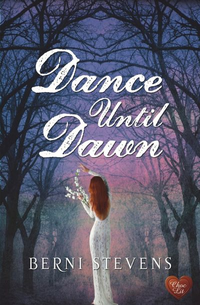 Buy Dance Until Dawn at Amazon