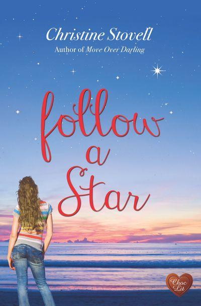 Buy Follow a Star at Amazon