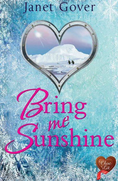 Buy Bring Me Sunshine at Amazon