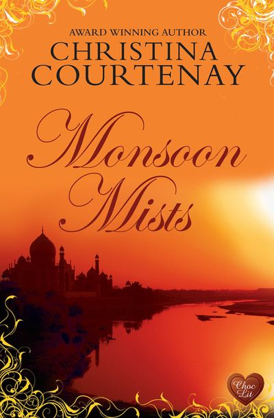 Buy Monsoon Mists at Amazon