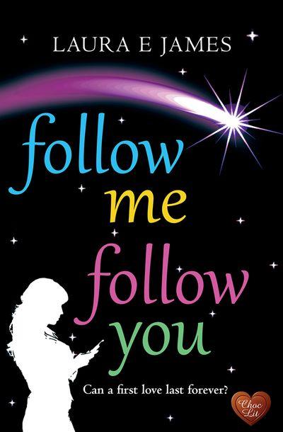 Buy Follow Me, Follow You at Amazon