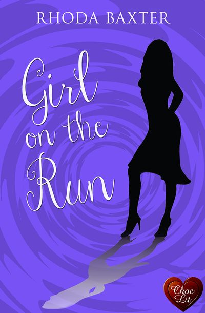 Buy Girl on the Run at Amazon