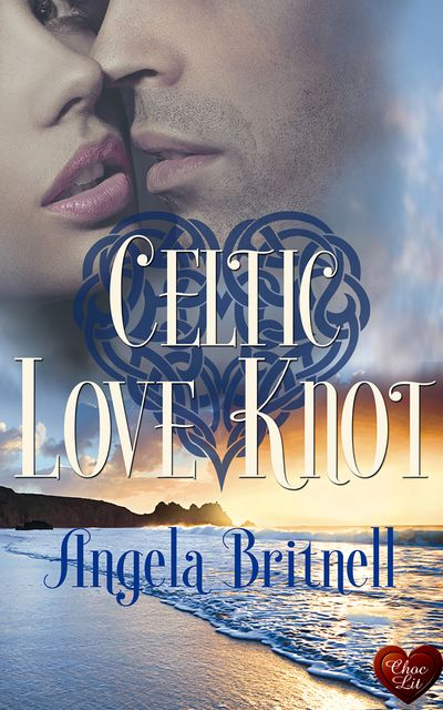 Buy Celtic Love Knot at Amazon