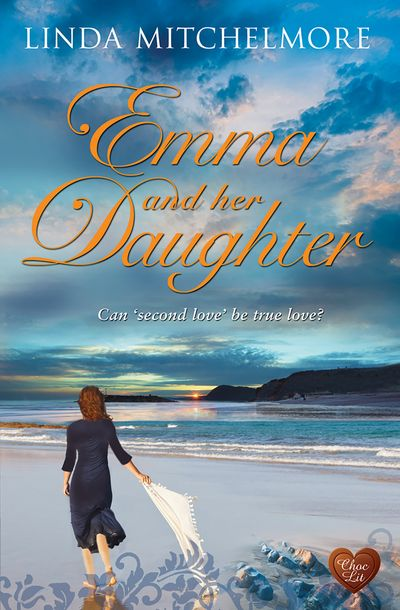 Buy Emma and Her Daughter at Amazon