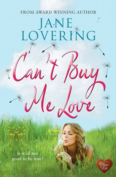 Buy Can't Buy Me Love at Amazon