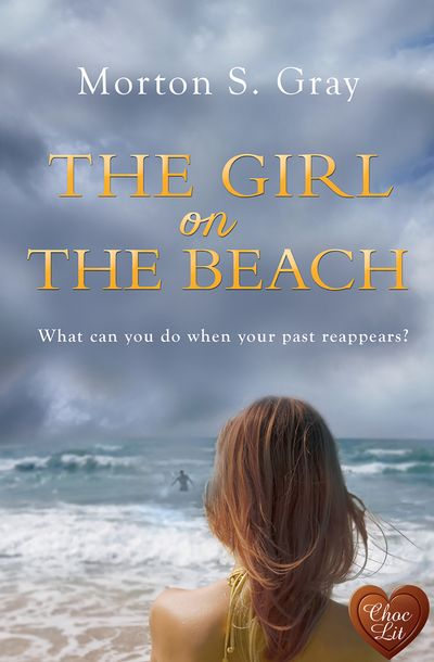 Buy The Girl on the Beach at Amazon