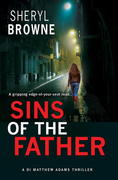 Buy Sins of the Father at Amazon