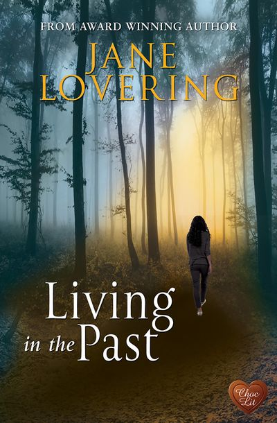 Buy Living in the Past at Amazon