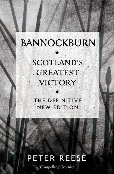 Buy Bannockburn at Amazon