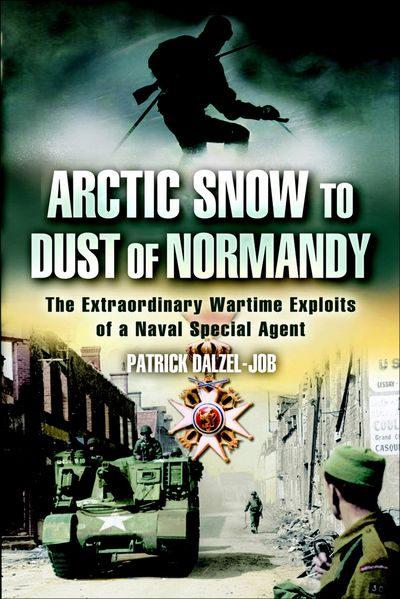 Buy Arctic Snow to Dust of Normandy at Amazon