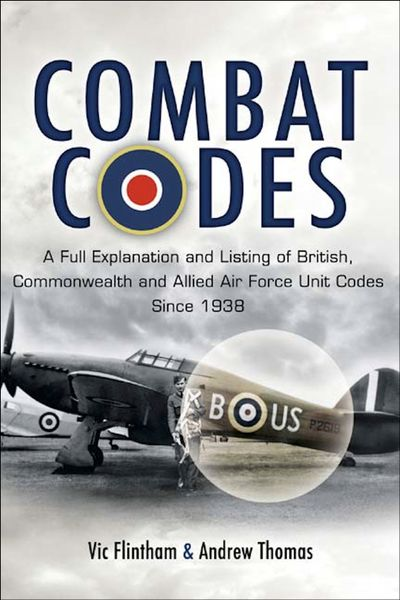 Buy Combat Codes at Amazon