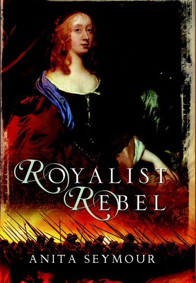Buy Royalist Rebel at Amazon