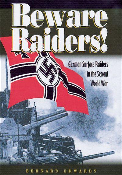 Buy Beware Raiders! at Amazon