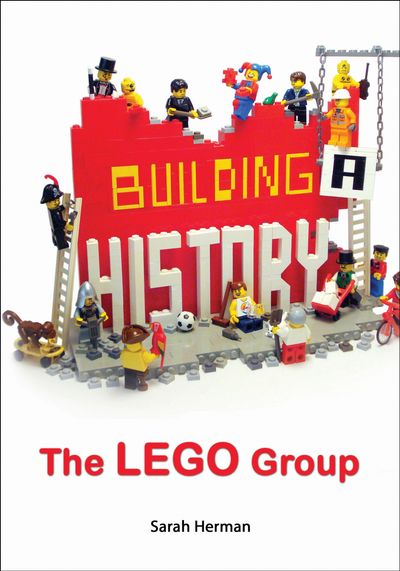Buy Building a History at Amazon