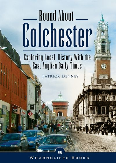 Round About Colchester