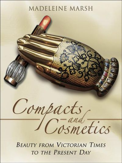 Buy Compacts and Cosmetics at Amazon