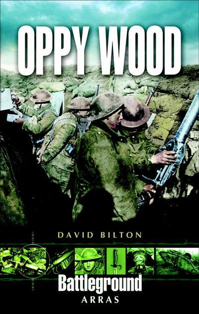 Buy Oppy Wood at Amazon