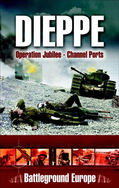 Buy Dieppe at Amazon