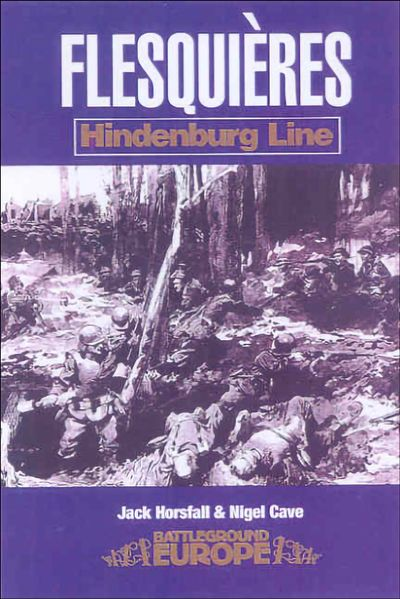 Flesquieres–Hindenburg Line