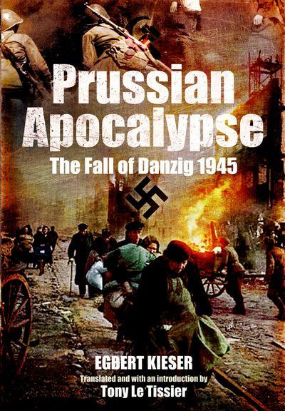 Prussian Apocalypse
