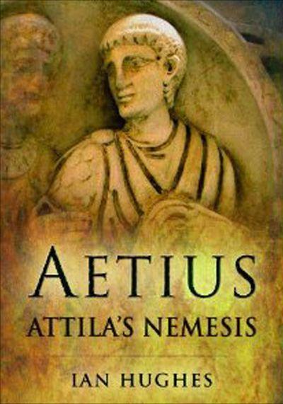 Buy Aetius at Amazon