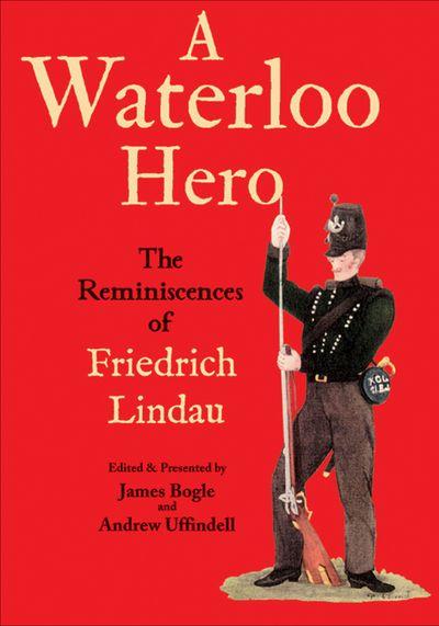 A Waterloo Hero