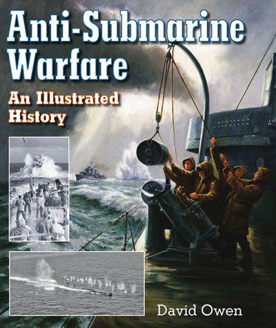 Anti-Submarine Warfare