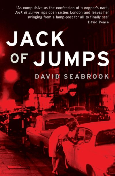 Buy Jack of Jumps at Amazon
