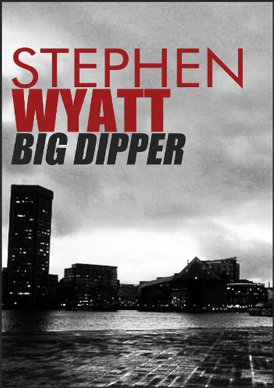 Buy Big Dipper at Amazon