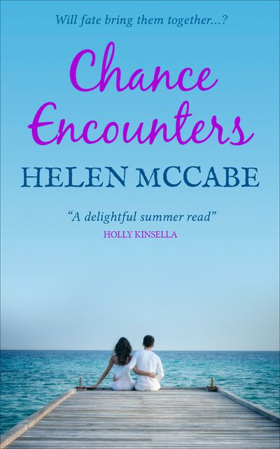 Buy Chance Encounters at Amazon