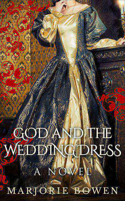 Buy God and the Wedding Dress at Amazon