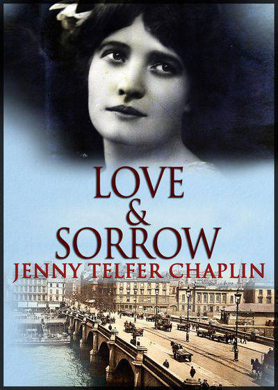 Buy Love & Sorrow at Amazon