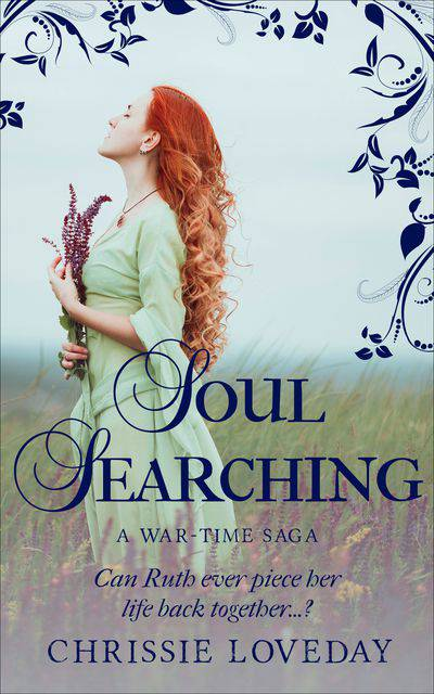 Buy Soul Searching at Amazon