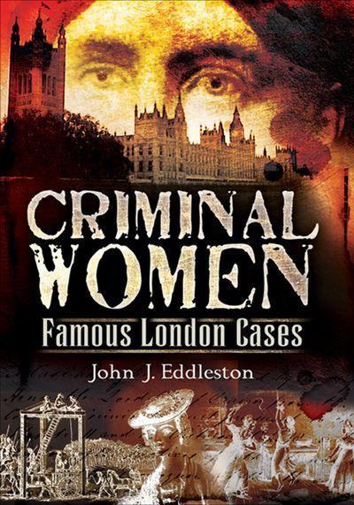 Buy Criminal Women at Amazon