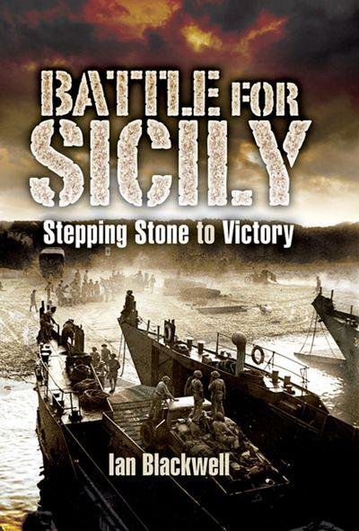 Battle for Sicily
