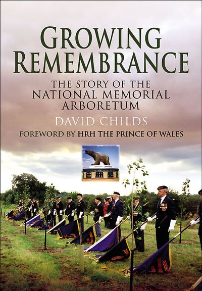 Growing Remembrance