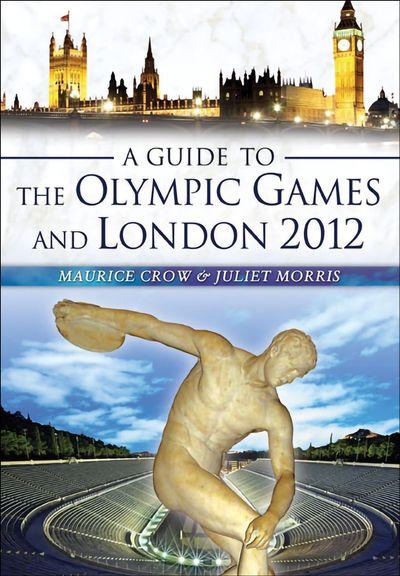 Buy A Guide to the Olympic Games and London 2012 at Amazon