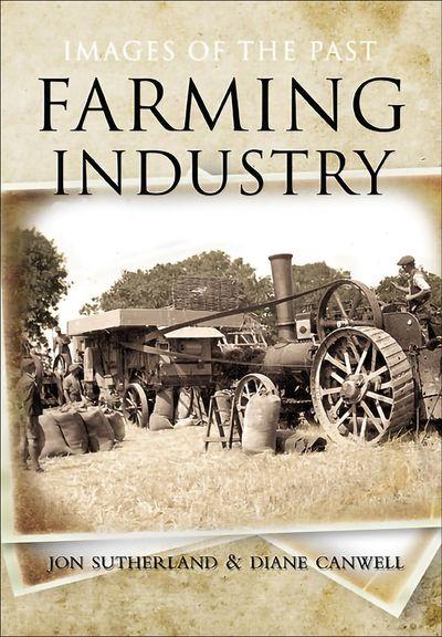 Buy Farming Industry at Amazon