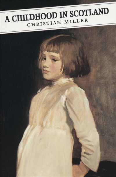 Buy A Childhood in Scotland at Amazon