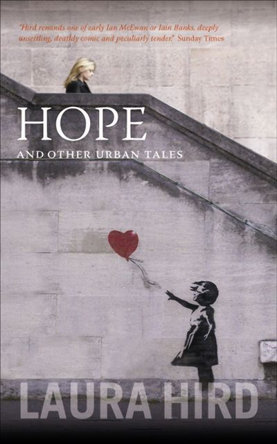 Buy Hope and Other Stories at Amazon