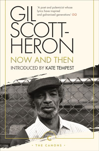 Buy Now and Then at Amazon