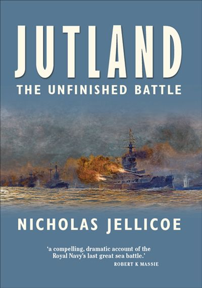 Buy Jutland at Amazon