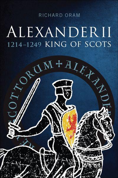 Buy Alexander II at Amazon