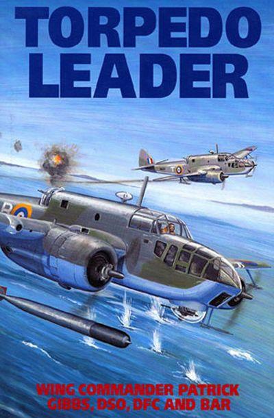 Buy Torpedo Leader at Amazon