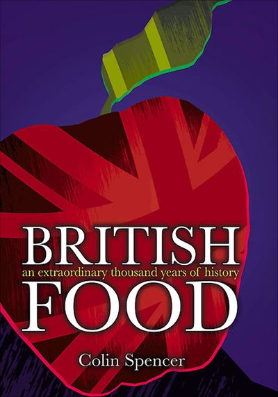 Buy British Food at Amazon