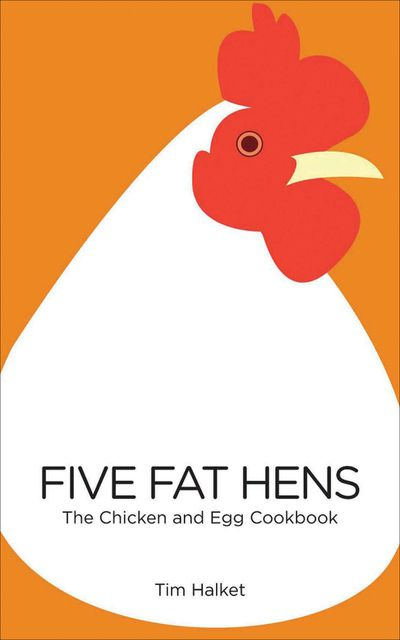 Buy Five Fat Hens at Amazon