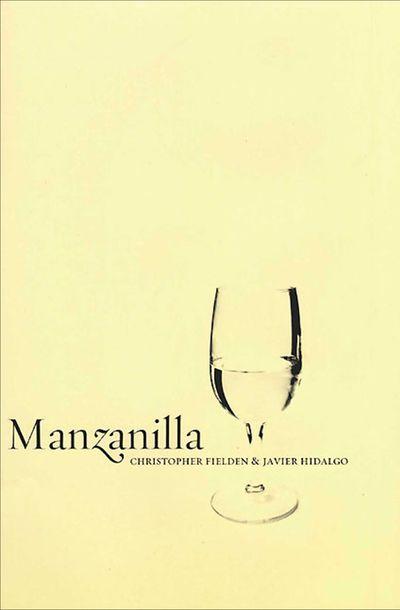 Buy Manzanilla at Amazon