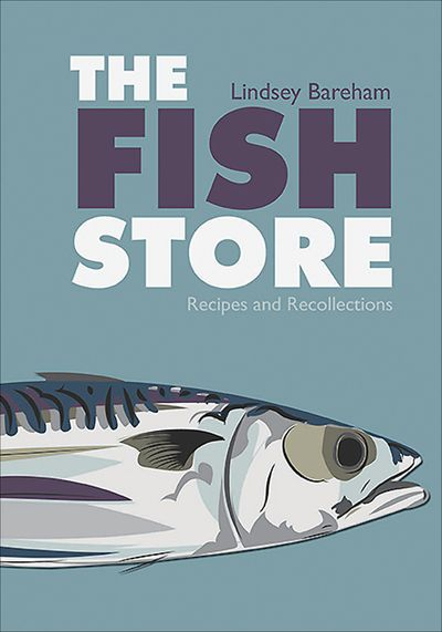 Buy The Fish Store at Amazon