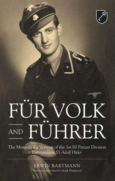 Buy Für Volk and Führer at Amazon